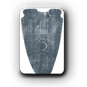 link to African Artifacts