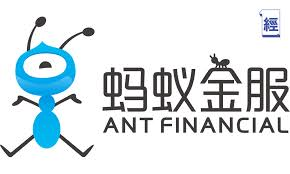 entrée en bourse d ant financial