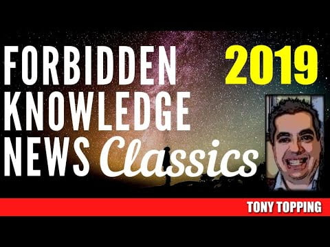 fkn classics off world encounters covert intelligence target et agenda with tony topping