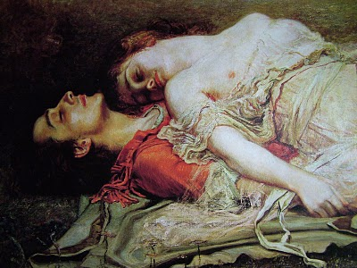 tristan and isolde 008