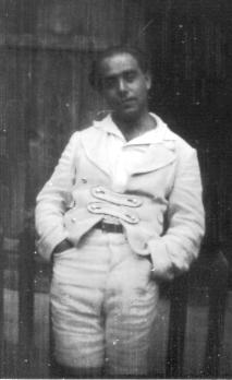 Erich Zeisl c. 1930