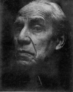 Juan Carlos Paz