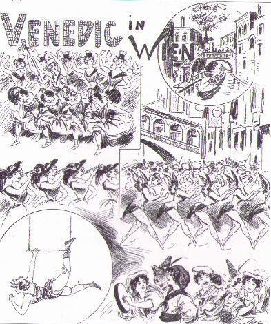 Plakat_Venedig_in_Wien[1]
