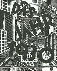 scaled-200x248-Diem_1930