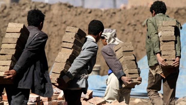 2millions-living-global-slavery.si_