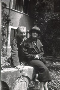 anna-mahler-and-ernst-krenek-1923