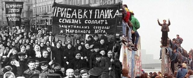 demonstrierende-frauen-petrograd-1917-e1446632363971