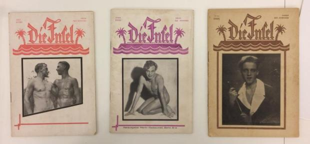 die-insel-the-island-left-to-right-june-1928-july-1930-april-1931-schwules-museum-berlin-photo-nana-bahlmann