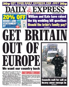 get-britain-out-of-europe-front-page