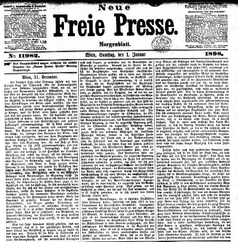 1898_01_01 Das Jahr 1897_1