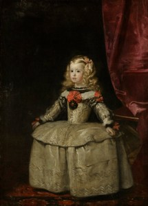 Lobkowitz infante