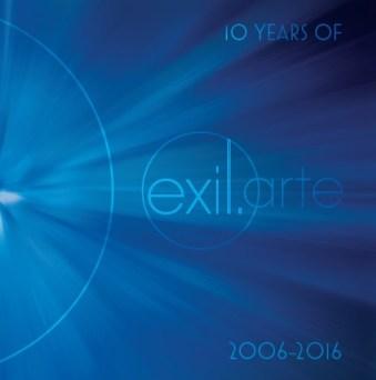 10 years of exil.arte