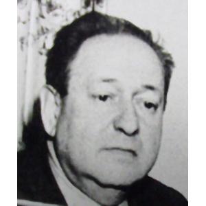 ErichKorngold
