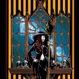 Forbidden Tales #2