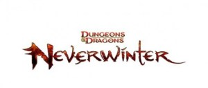 neverwinter-logo-550x233