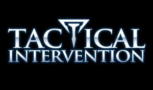 tacticalintervention
