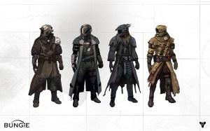 warlock_armor_desktop