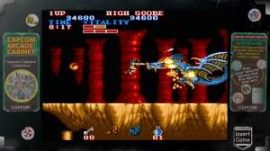 Capcom_Arcade_Cabinet_Black_Tiger