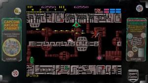 Capcom_Arcade_Cabinet_SectionZ