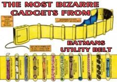 batman-utility-belthead