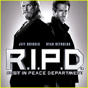 ryan-reynolds-jeff-bridges-ripd-trailer-poster
