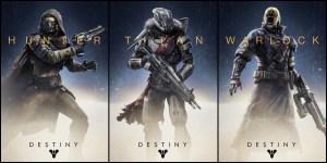 destinyguardians