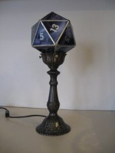 https://www.etsy.com/listing/94957385/dice-lamps-with-metal-base?ref=shop_home_active_9