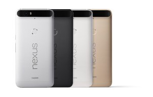 nexus-6p-1