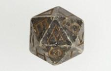 worlds-oldest-d20-580x374