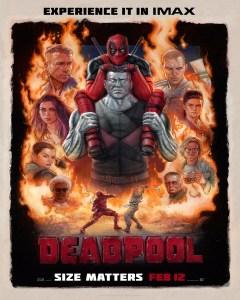 deadpool-imax-poster1