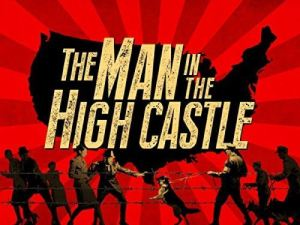 the-man-in-the-high-castle-poster