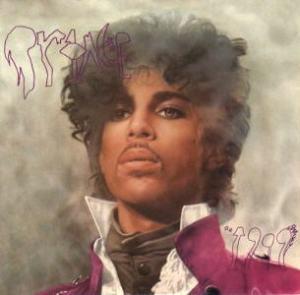 Prince_1999_single