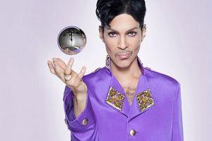 prince-image-1-92582190