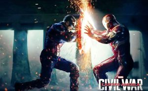 2016-05-05-1462415681-9859308-captainamerica