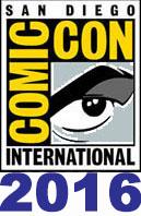 SDCC-2016-logo