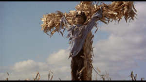 children-of-the-corn-1984-blue-man-crucified