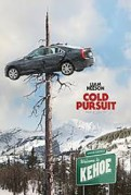 ColdPursuit