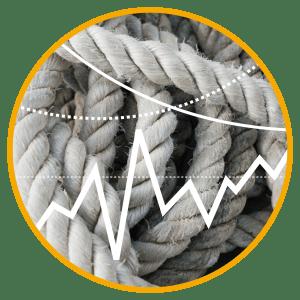 Forecasting Health