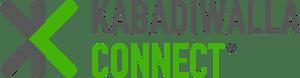 Kabadiwalla Connect