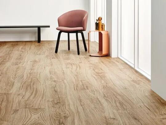 Les Revetements De Sols Imitation Parquet Forbo Flooring Systems