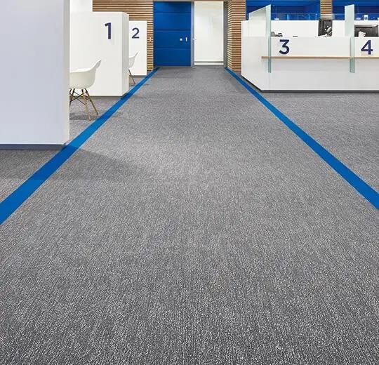 flotex colour sheet forbo flooring