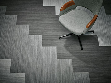 Flotex Colour Metro Forbo Flooring Systems