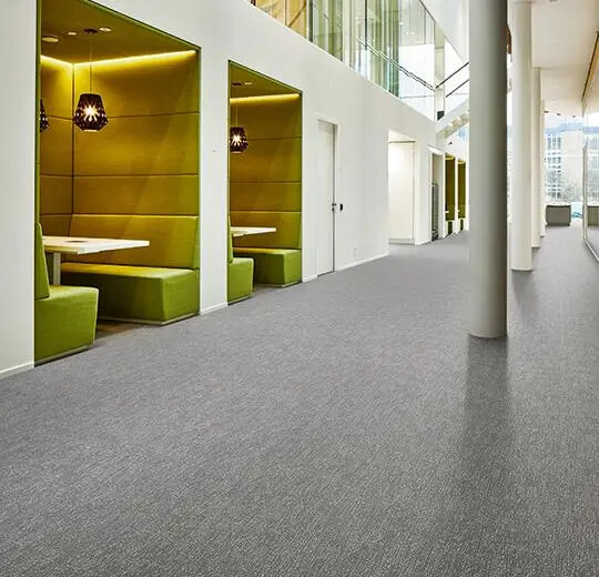 Flotex Colour Tiles Forbo Flooring Systems