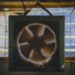 Ventilator Badevaerelse Find De 15 Bedste I Test Her Forbrugertest