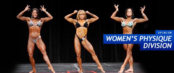 women-physique