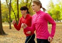 Atividades físicas no inverno – os cuidados a serem tomados