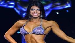 Sarah Rodrigues: um exemplo de competência e obstinação
