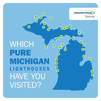 Pure-Michigan-Lighthouses_fb[1]