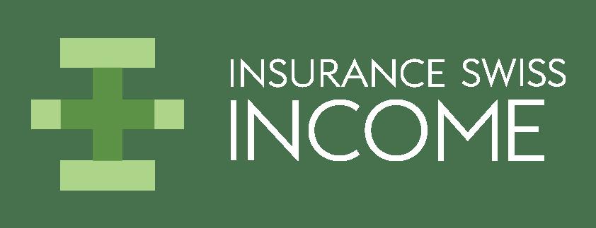 Insurance Swiss Income