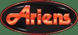 Ariens Online Store